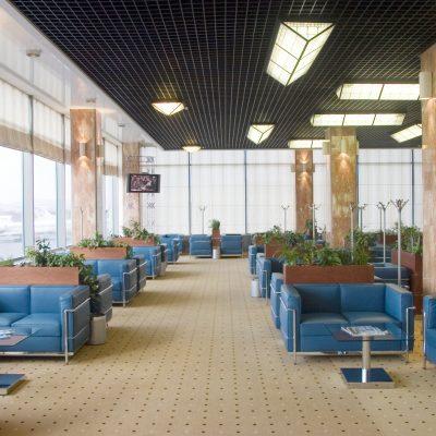 Aeroporto4