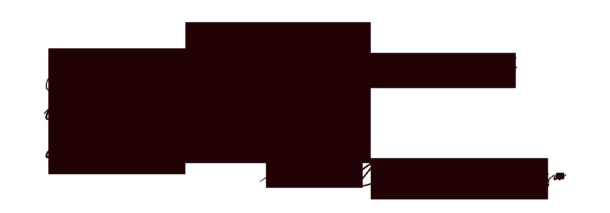 frase_maurizio