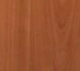 legno-noce