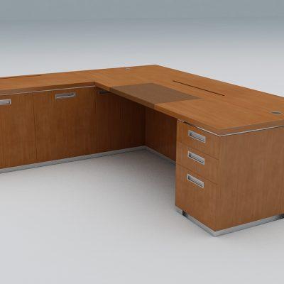 scrivania-01