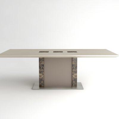 tavolo-serghey2