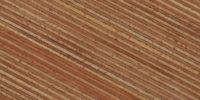 legno-millerighe