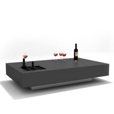 tavolino_portabottiglie_01